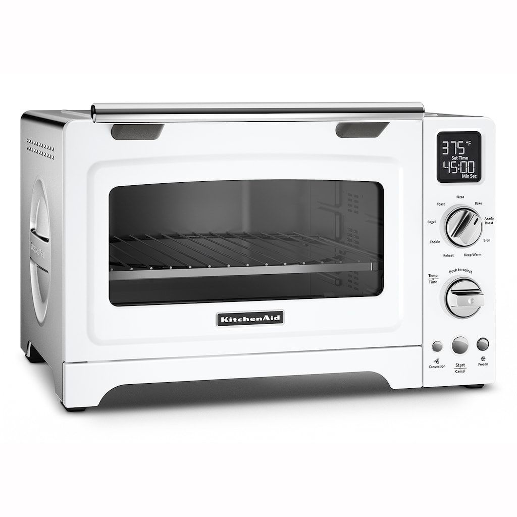 Kitchenaid Kco275 Countertop Convection Oven Kohls Kitchenaid Toaster Oven Countertop Oven Convection Toaster Oven