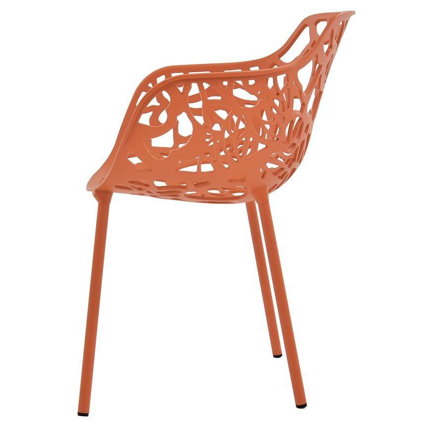Patio Furniture Store Pembroke Pines: Chair, Coconut Creek, Orange