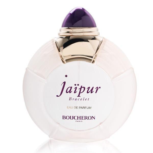 Boucheron - Jaipur Bracelet EDP 100ml - kvinder