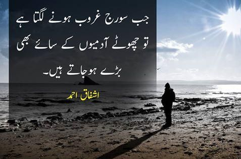 Bano qudsia quotes google search golden words in urdu for Bano qudsia quotes