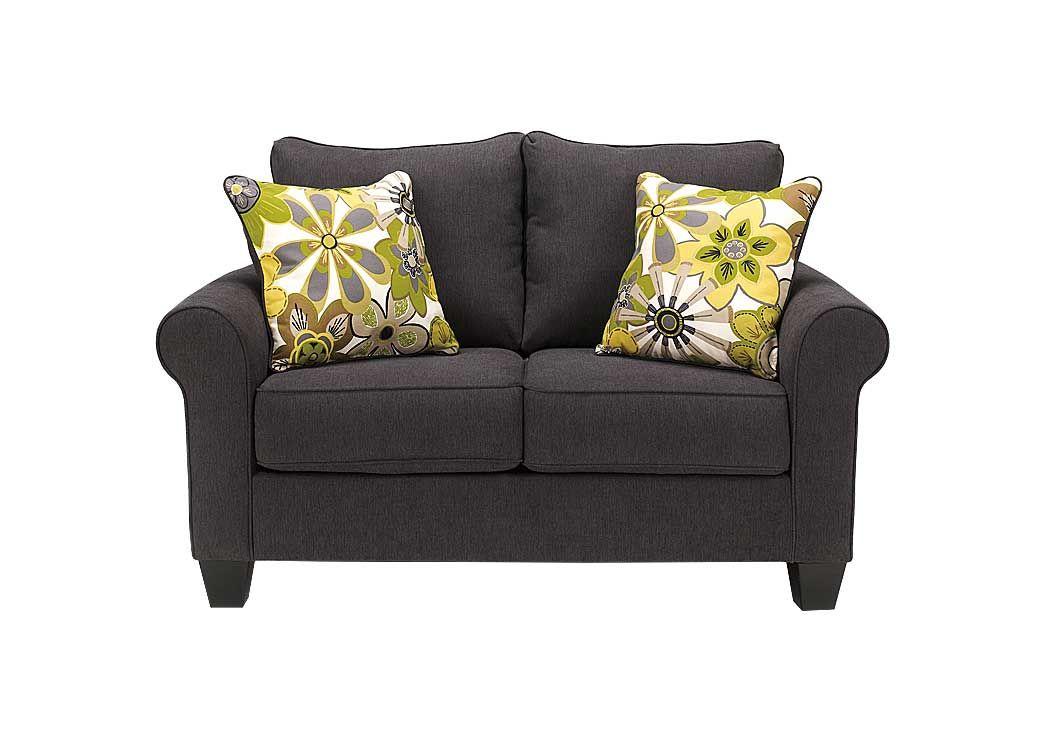 Austin S Couch Potatoes Furniture Stores Austin Texas Nolana