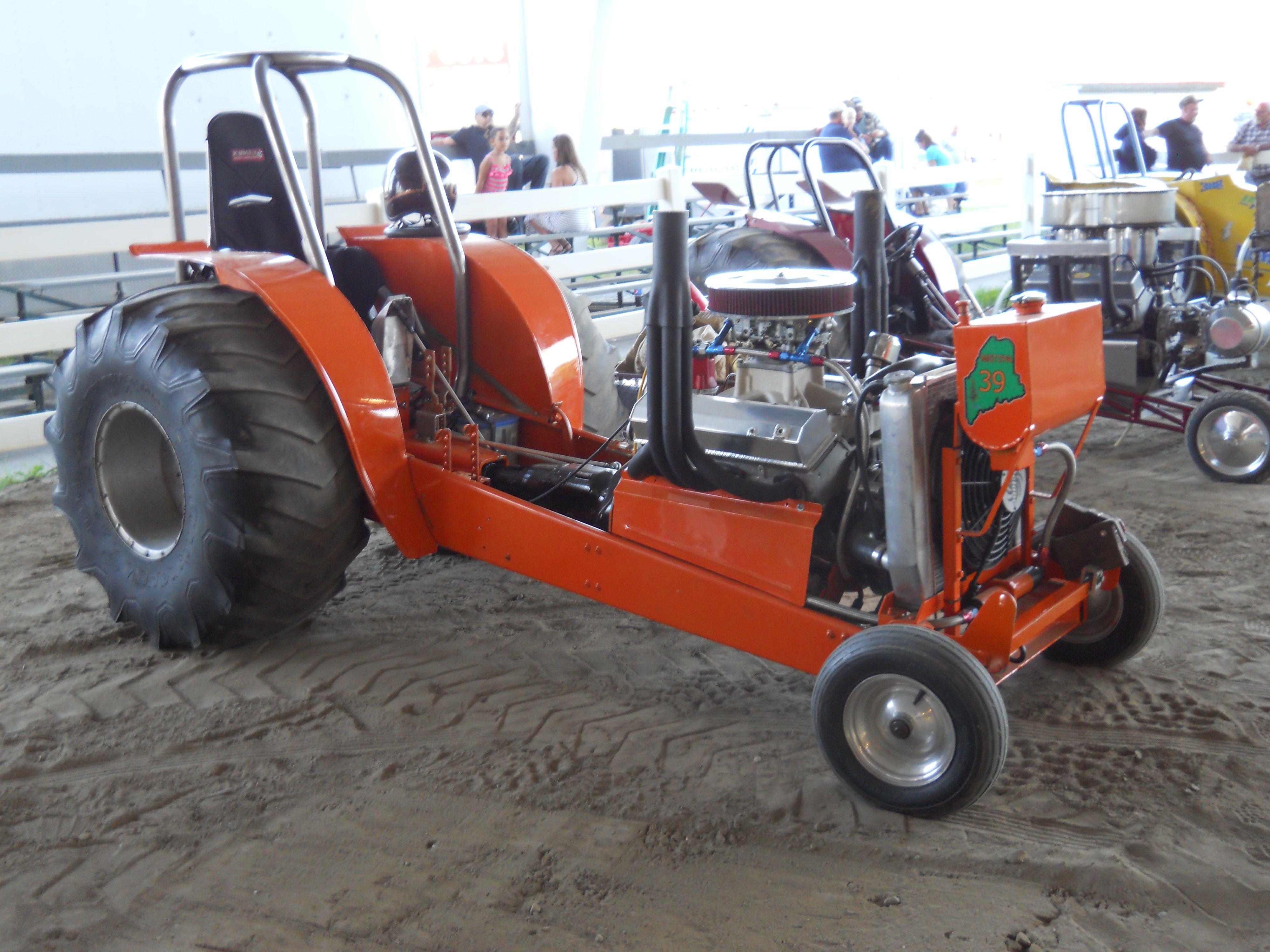 Mini Mod Tractor Pulling : Pin by doris quot viewwithme beaulieu on racers mini mod