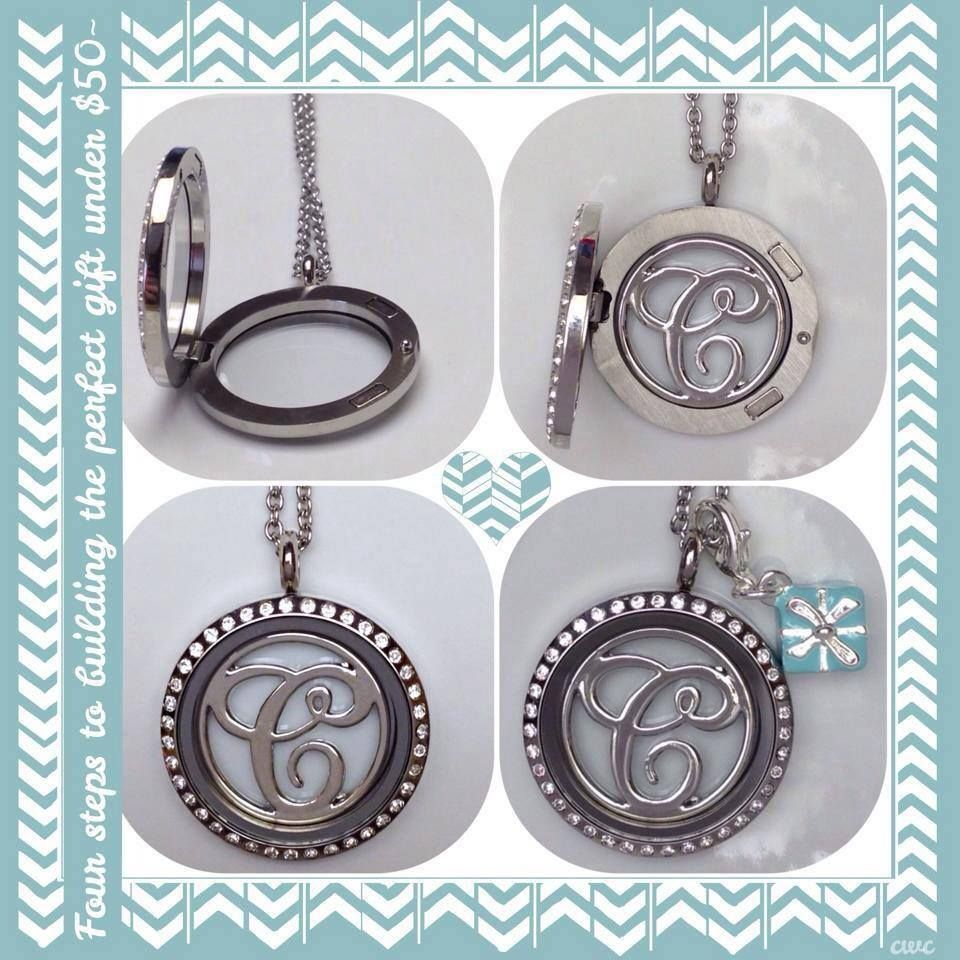 get started today.  contact me at www.southhilldesigns.com/charmingk