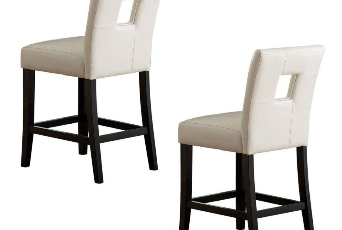Inch Seat Height Bar Stool Barhocker Rustikale Barhocker Hocker