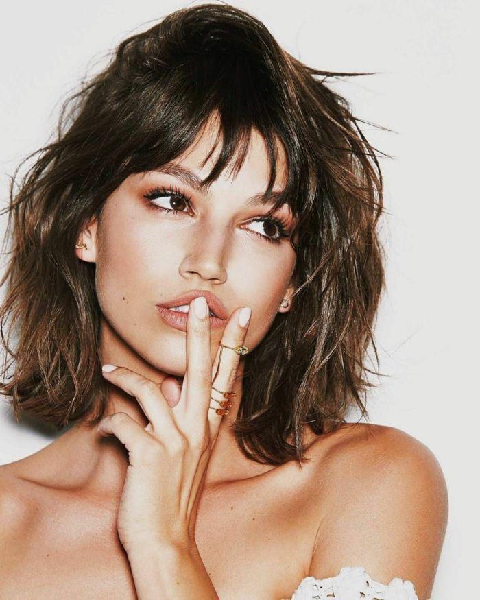 ▷ 1001 + ideas de cortes de pelo corto mujer para el año 2018