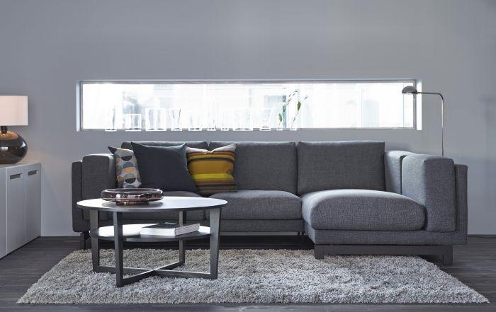 Remarkable Norsborg Couch 2 Seater Chaise Layout Home Decor Ikea Frankydiablos Diy Chair Ideas Frankydiabloscom