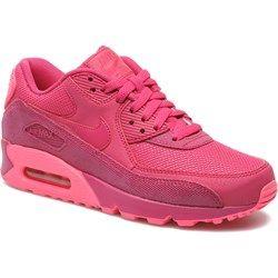 Sportowy Look Trendy W Modzie Nike Runners Nike Vintage Nike