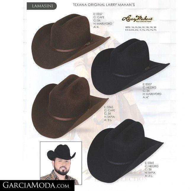 5c8a26ed73 Texana Original Horma Roberto Tapia Calidad 3X ES UN ESTILO UNICO HECHO  PARA ROBERTO TAPIA