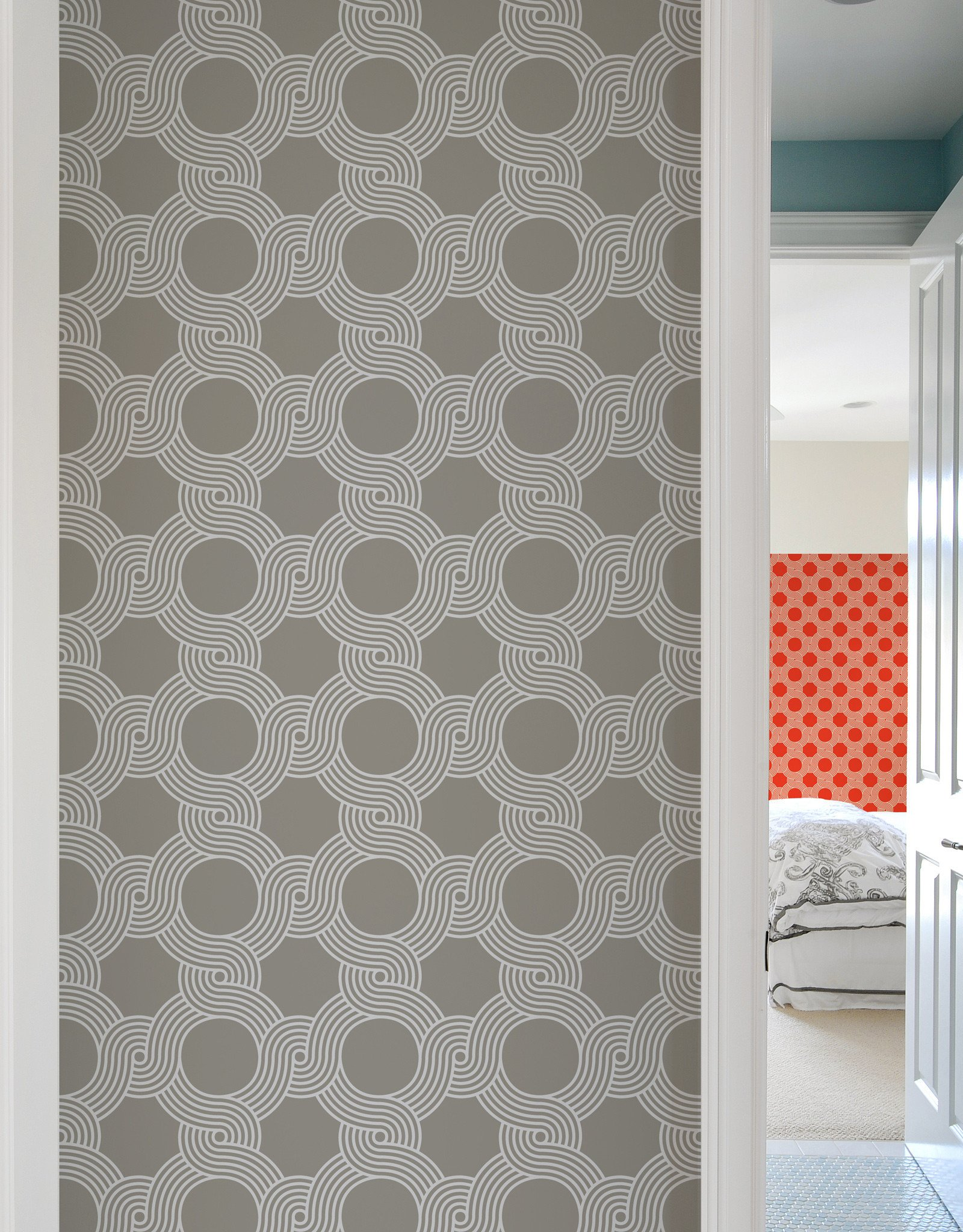 Ten pattern wall tiles patterned wall tiles wall tiles and