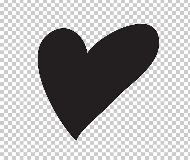 Heart Drawing Png Clipart Art Beautiful Bla Computer Wallpaper Creative Design Free Png Download In 2020