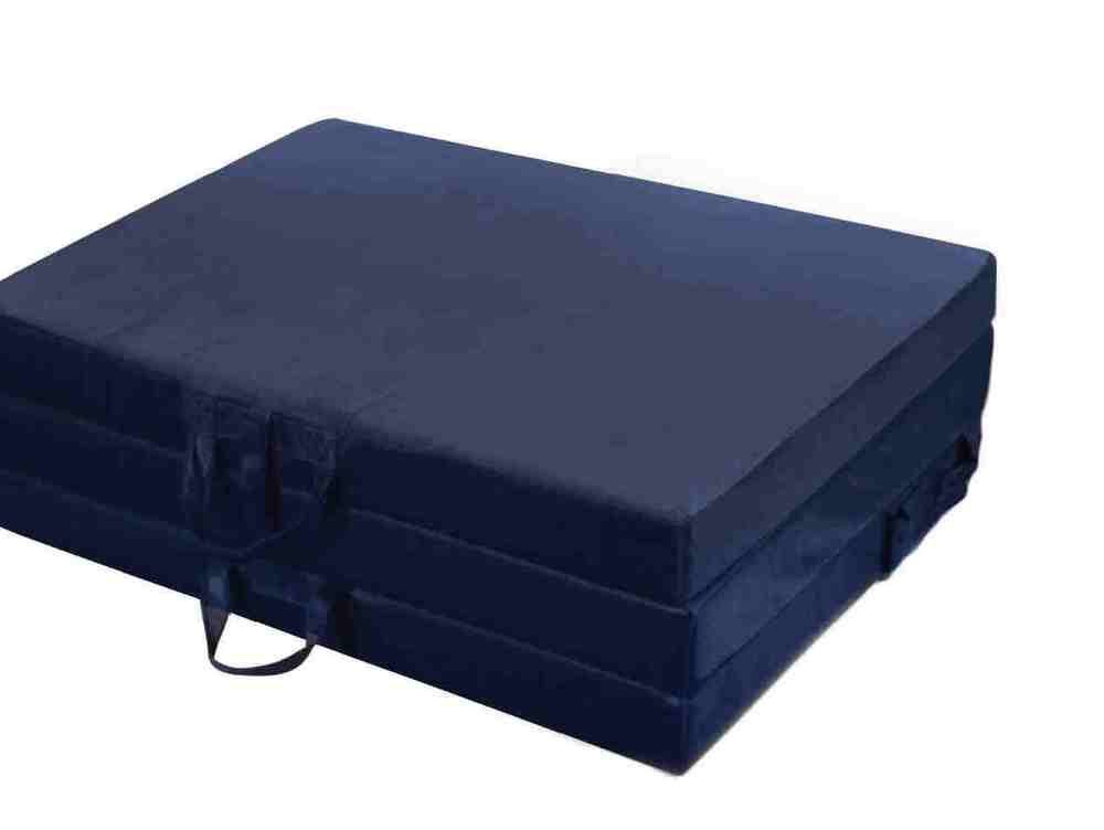Twin Memory Foam Mattress Costco