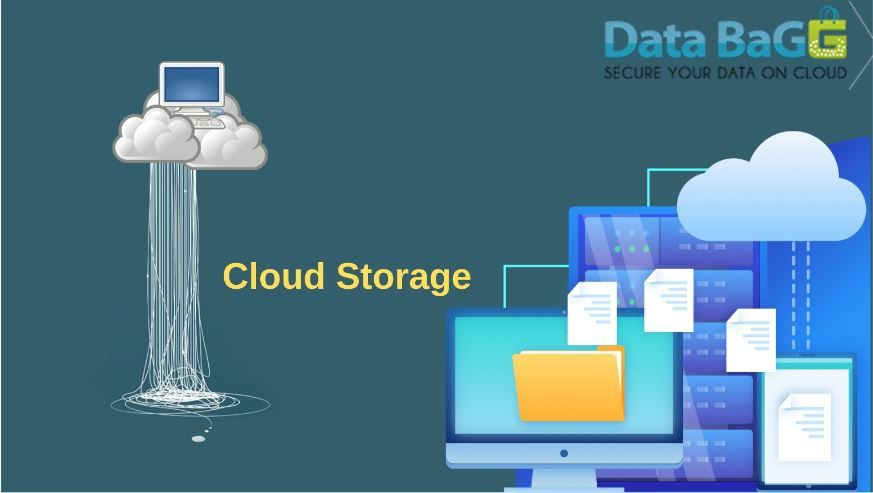 Choose The Best Cloud Storage Services In 2019 With Databagg We Ve Evaluated Dozens Of Cloud Storage Services To Help You Make The R Free Cloud Storage Clouds Storage