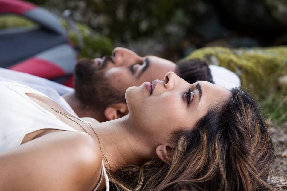 Film Review: 'Tamasha' | Tamasha film, Tamasha movie ...
