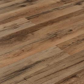 Product Image 4 Laminate Flooring Wood Planks Flooring