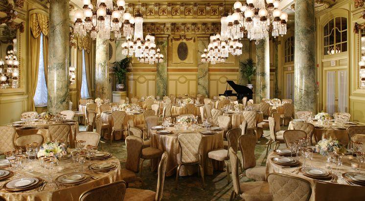 Weddings Gallery Willard Intercontinental Washington D C Hotel Crystal Room Dc Wedding Venues Washington Dc Wedding Venues