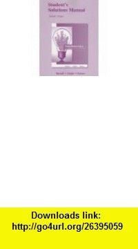 Videos on DVD-ROM for Barnett Series (9780321708694) Raymond A. Barnett, Michael R. Ziegler, Karl E. Byleen , ISBN-10: 0321708695  , ISBN-13: 978-0321708694 ,  , tutorials , pdf , ebook , torrent , downloads , rapidshare , filesonic , hotfile , megaupload , fileserve