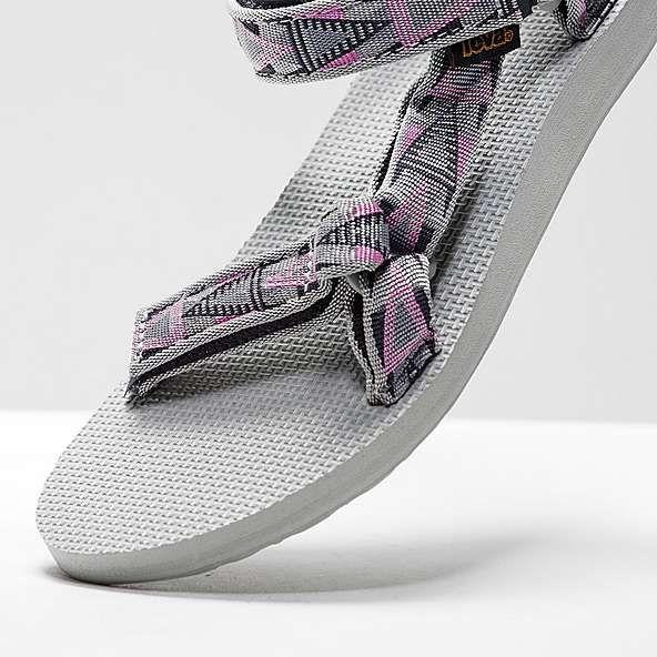 Teva Original Universal Ladies Sandal