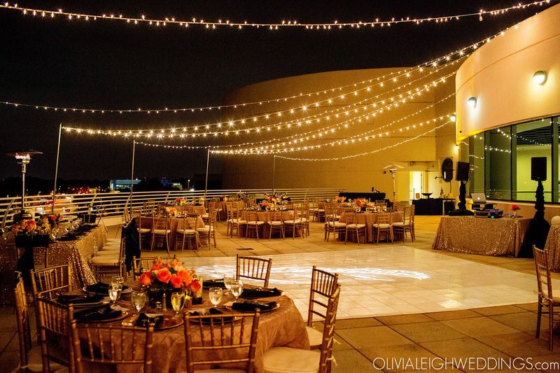 Orlando Wedding Venues On Pinterest