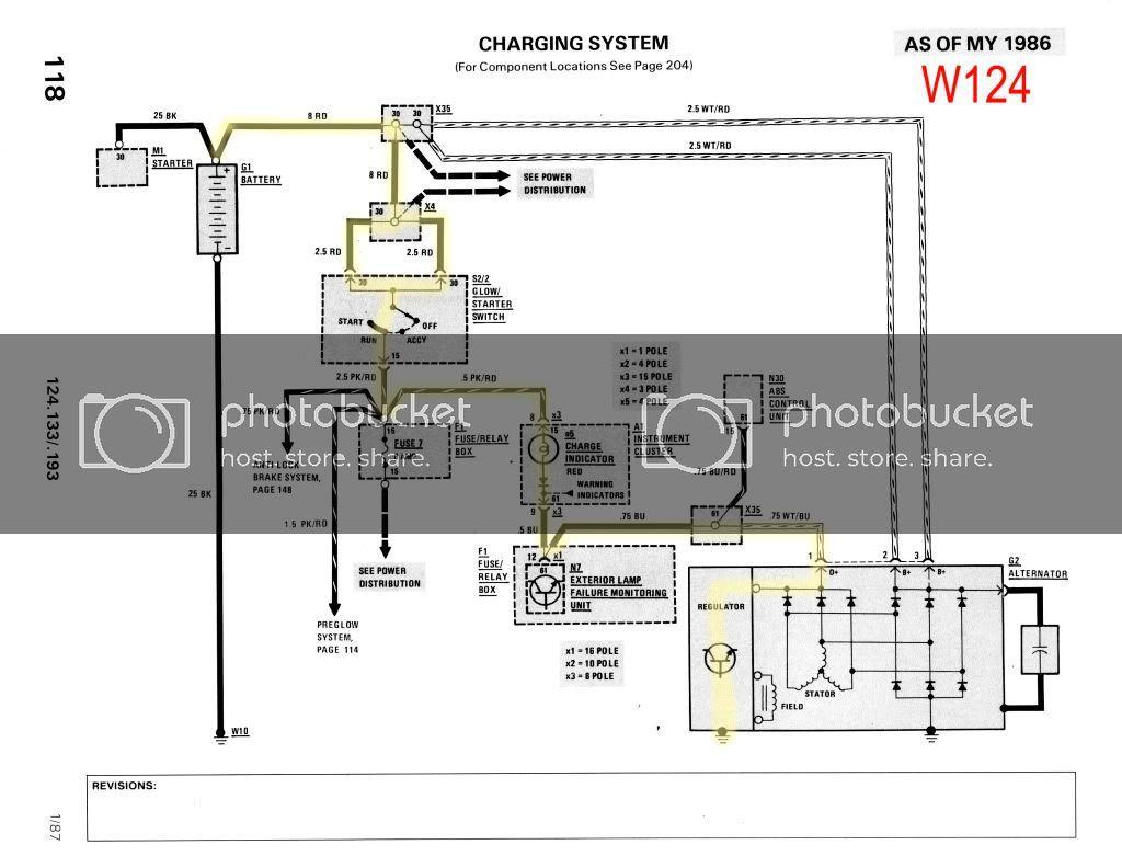 Mercedes W124 Wiring Diagram Free 3 Mercedes W124 Mercedes Mercedes W211
