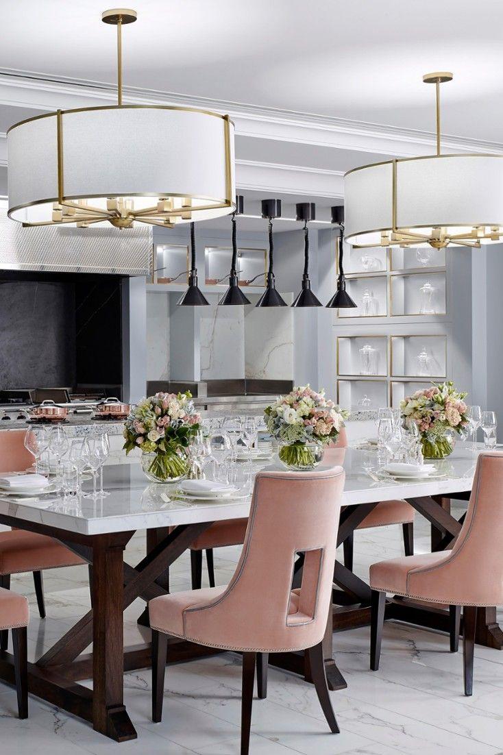 The Langham Sydney Sydney Australia Beautiful Dining Rooms