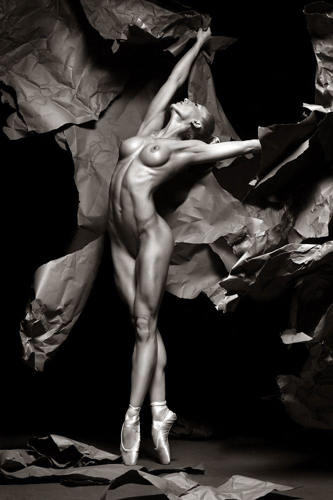 Jessica simpson boobs nude