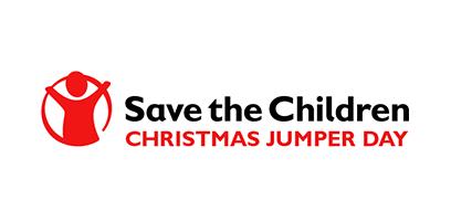 Christmas Jumper Day 2019.When Is Xmas Jumper Day 2019 Xmas Ideas 2019 Xmas Jumper