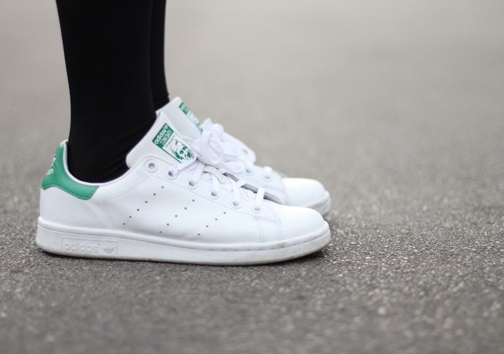 Stan-smith-adidas-outfit (11)