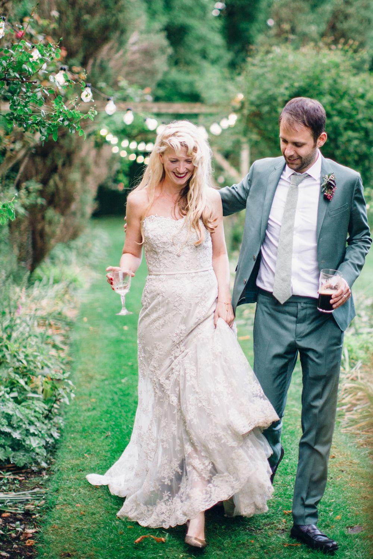 English country garden wedding english country gardens english