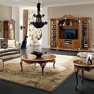 Pleated-and-padded-sofa-and-armchair-luxury-living-room-Bella-Vita ...