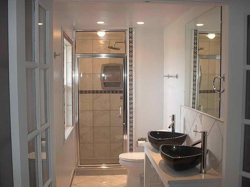 Top Guest Bathroom Theme Ideas