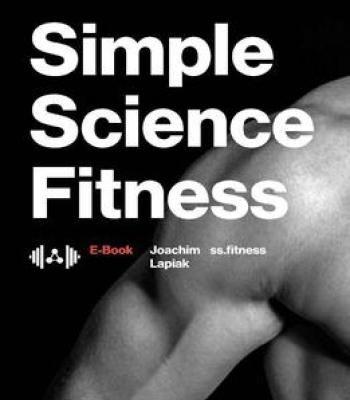 Der Muskel Guide Pdf