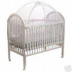 Crib Tent Full size Crib Tent  sc 1 st  Pinterest & Crib Tent Full size Crib Tent | South Florida Baby Equipment ...