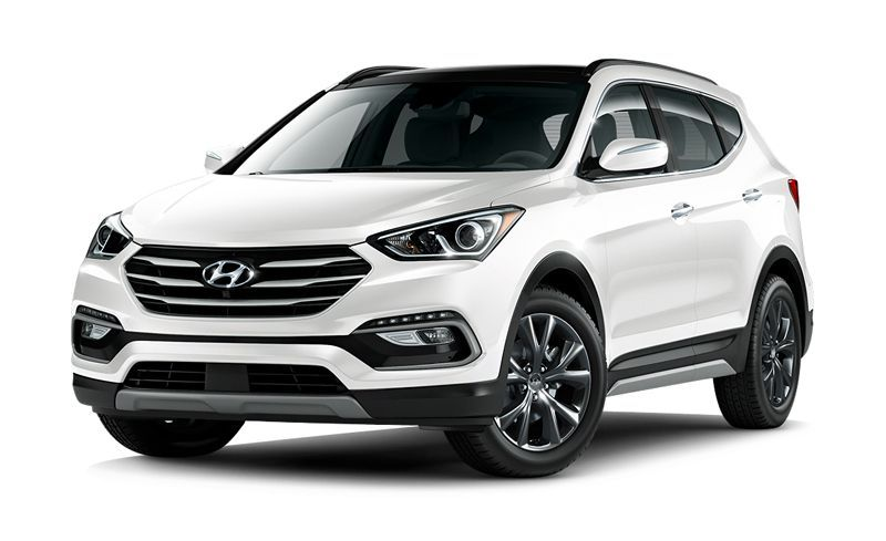 Hyundai 2019 Models