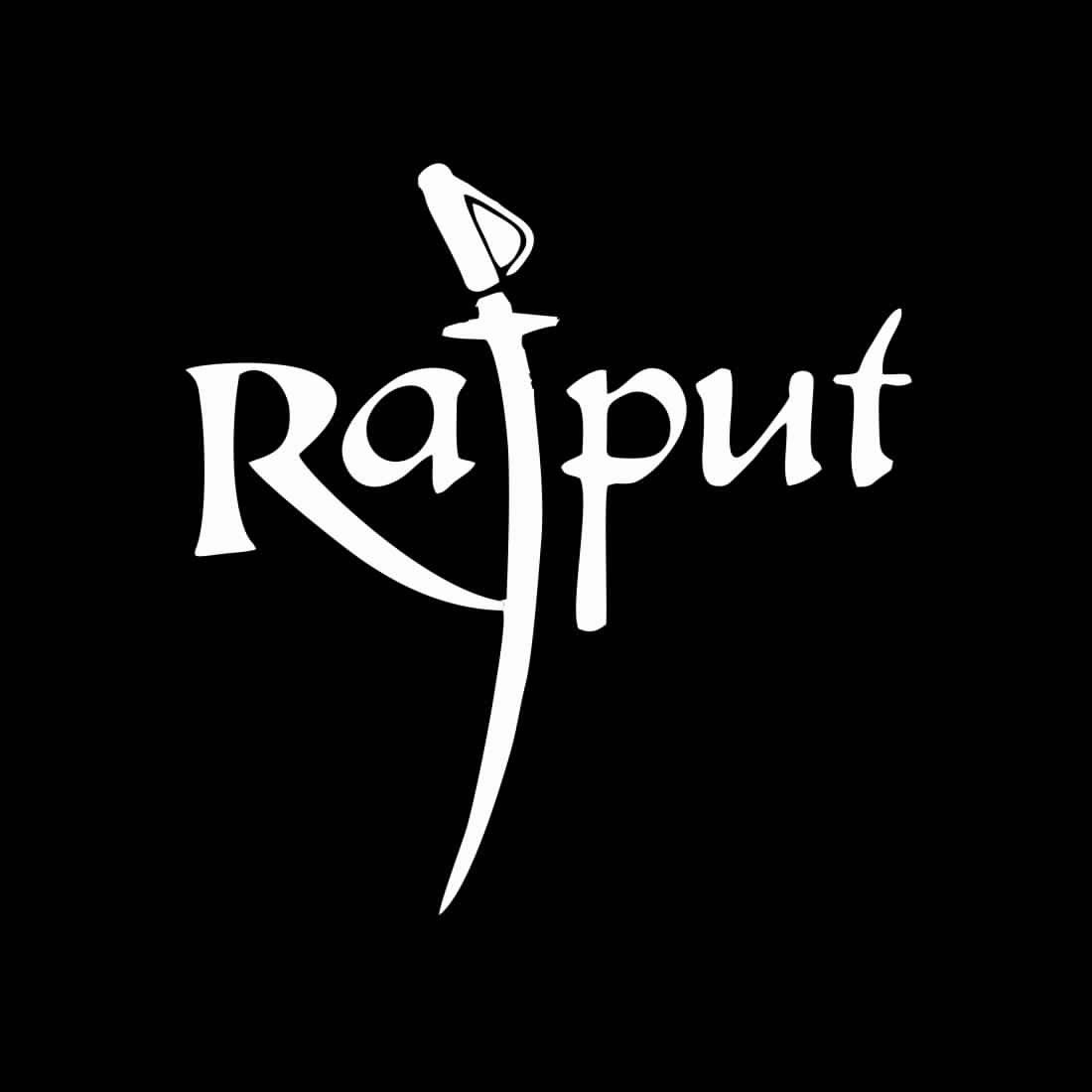 Rajput Phone Screen Wallpaper Rajput Quotes Cellphone Wallpaper