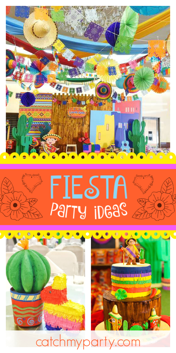 Ole Fiesta Clip Art Set Cinco De Mayo By Thedigibutterfly 5 00 Thedigibutterfly Etsy Com Mexican Party Theme Mexican Birthday Mexico Party