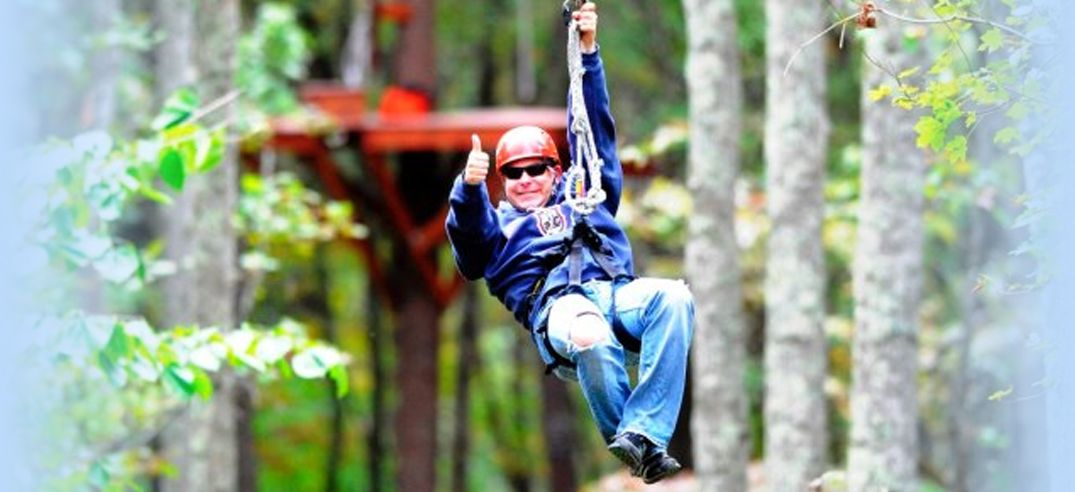 This Is Happening Mammoth Cave Adventures Zipline Http Www Mammothcave Adventures Com Index Php Mammoth Cave Ziplining Cave City