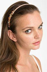 Tasha 'Cluster of Fun' Headband