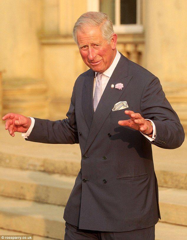 Pin On All Things Royal