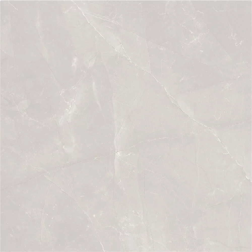 Armani Grey Glazed Polished Porcelain Floor Tile 1200 X 1200mm Floor Tiles Shop By Tile Type Tiles Slatina Porcelain Floor Tiles Piatra Neamt