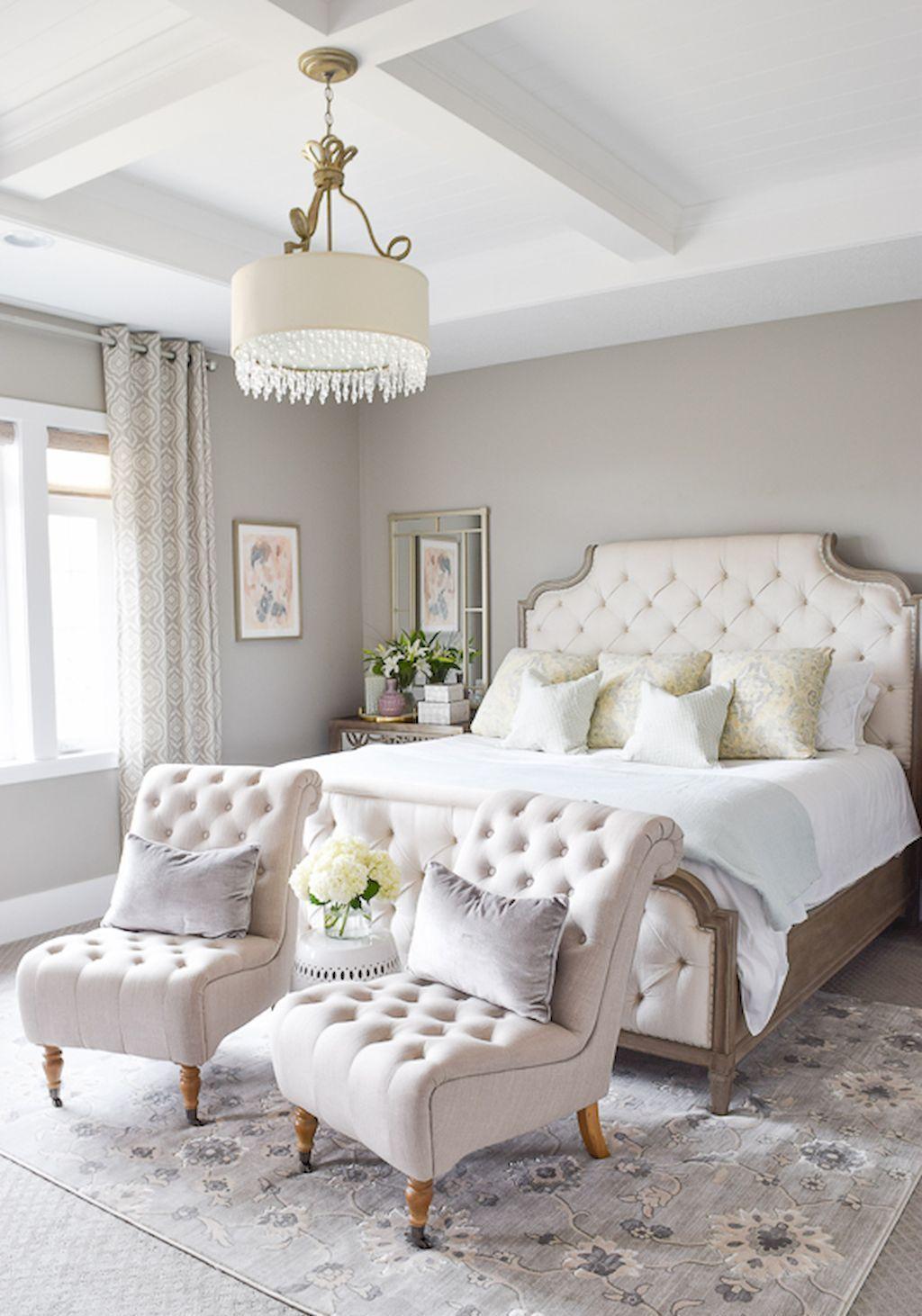 Cool inspiring master bedroom makeover ideas homeylife