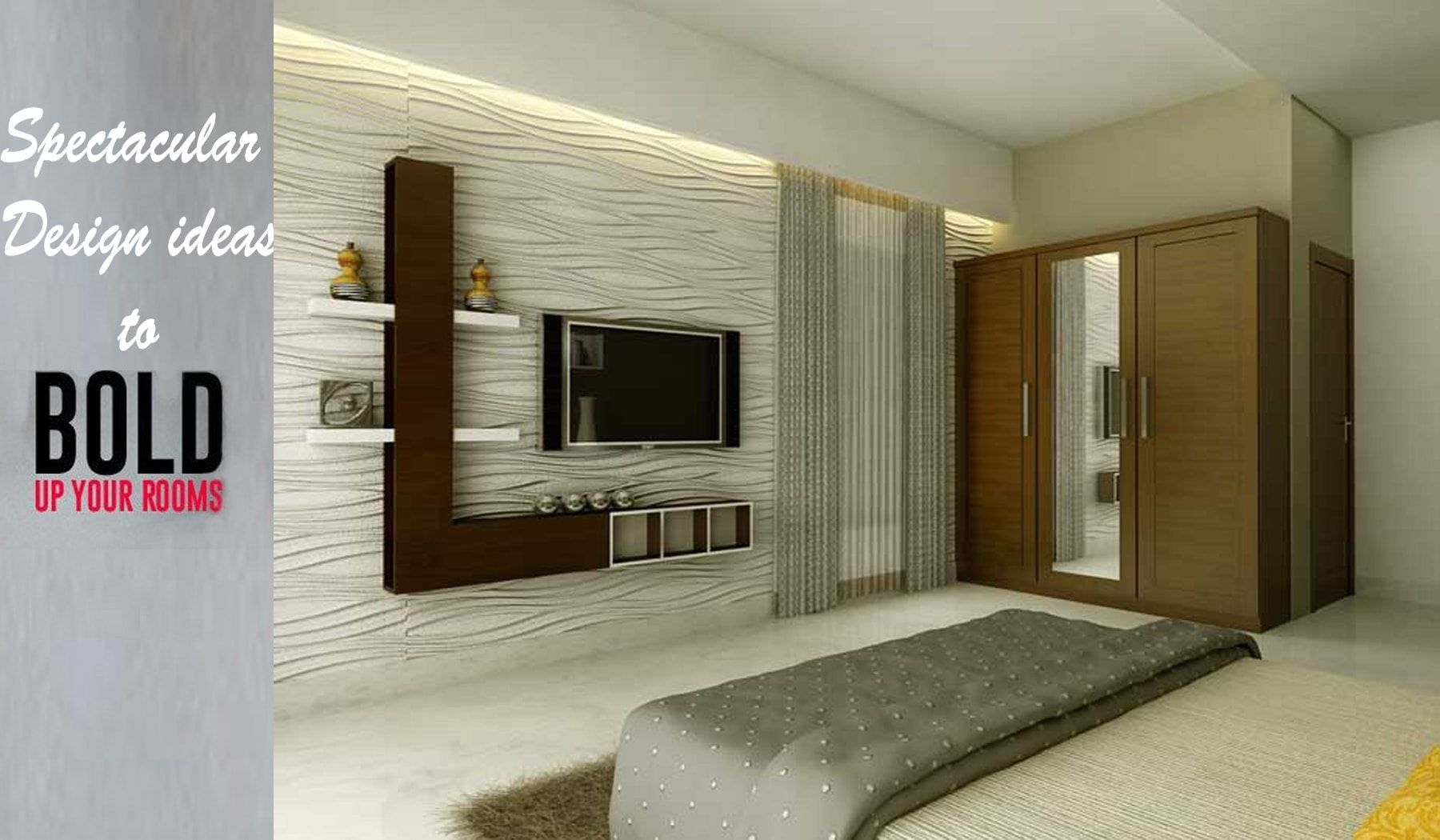 Superior Best Home Interior Design In Chennai