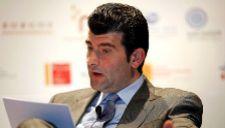 El diputado del PP Bartolomé González acordó cobrar 60.000 euros de Púnica