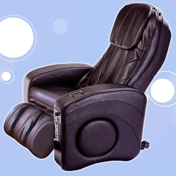 vending massage chairs. Coin Or Bill Operated Vending Massage Chair For Business And Commercial Use (1616/ 7316 Chairs