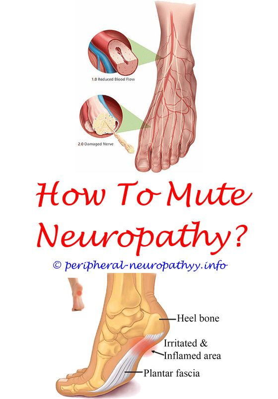 Homeopathy Medicine For Diabetic Neuropathy | Peripheral neuropathy, Diabetic  neuropathy and Diabetes