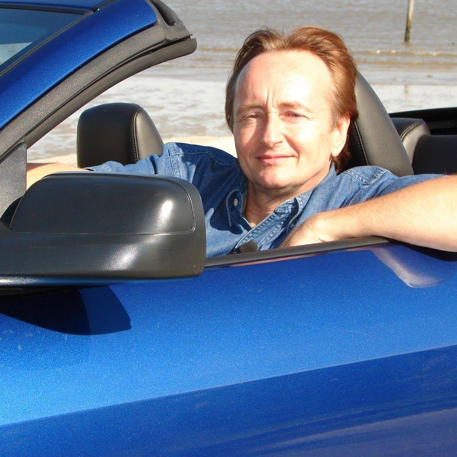 YouTube Car fix, Car repair diy, Youtube