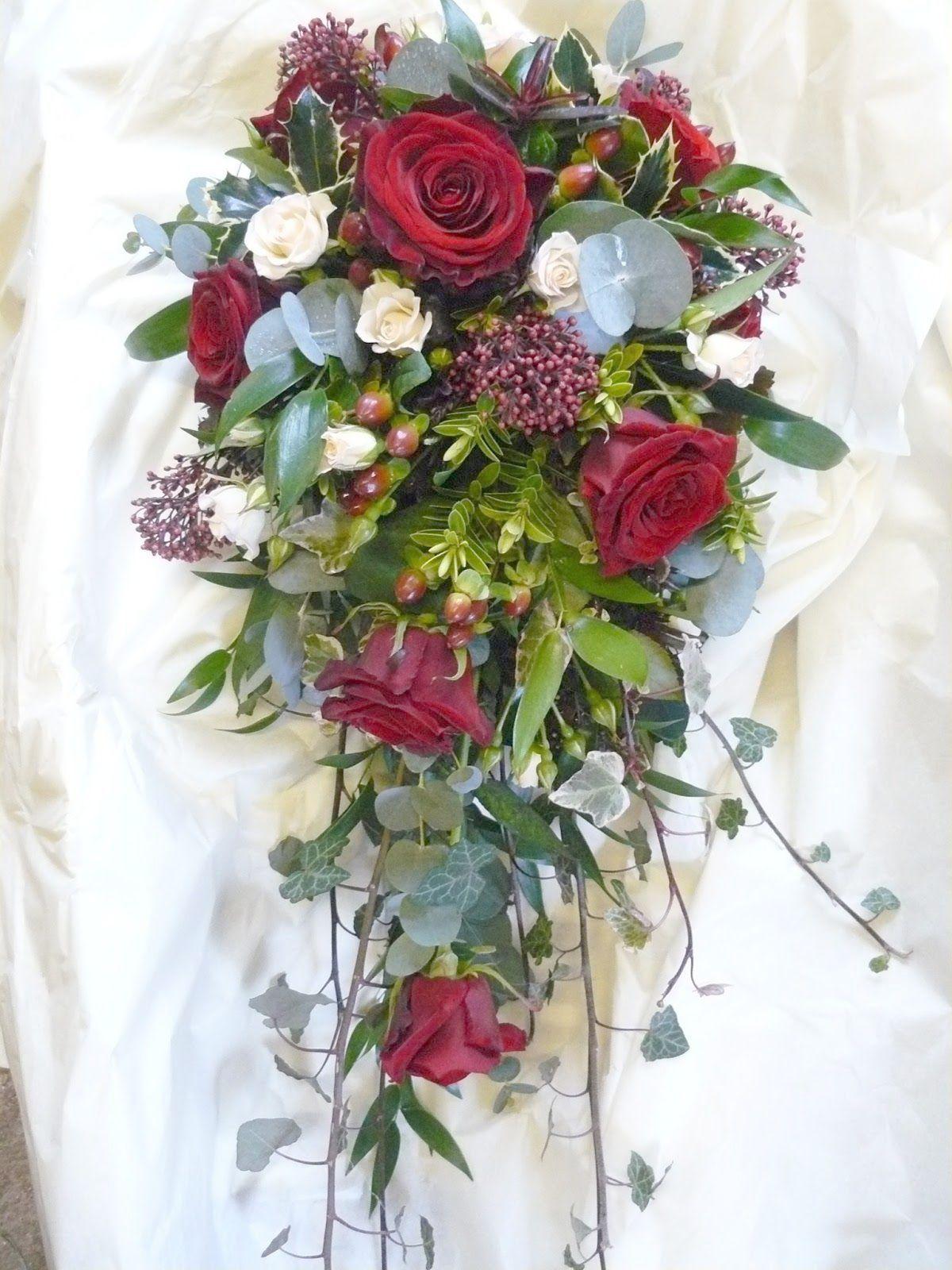 Pin Wedding Flowers Online Australia Pin Wedding Flowers