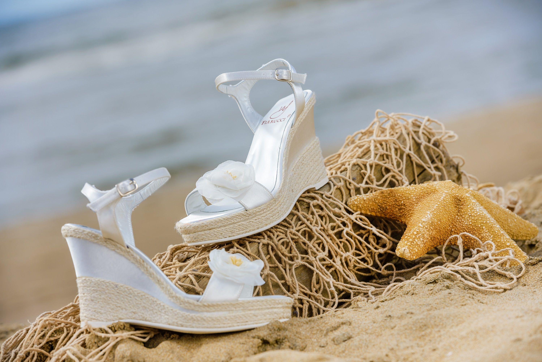 Pretty bridal shoes bruidsschoenen brautschuhe hochzeitsideen