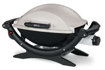 Weber Gas Grill Parts >> Weber Baby Q Gas Grill Parts Our Website Grill Parts