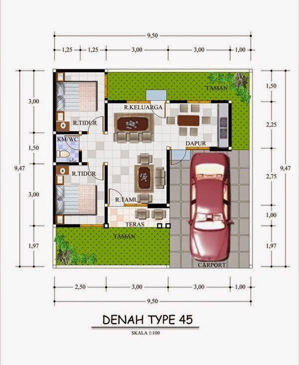 Desain rumah minimalis paling update tahun 2015 terbaru yang akan desain rumah minimalis paling update tahun 2015 terbaru yang akan berbagi tentang interior eksterior malvernweather Choice Image