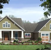 Find House Plan Gallery In Hattiesburg With Address Phone Number From Yahoo Us Local Inclu House Plan Gallery Craftsman Style House Plans Cottage House Plans